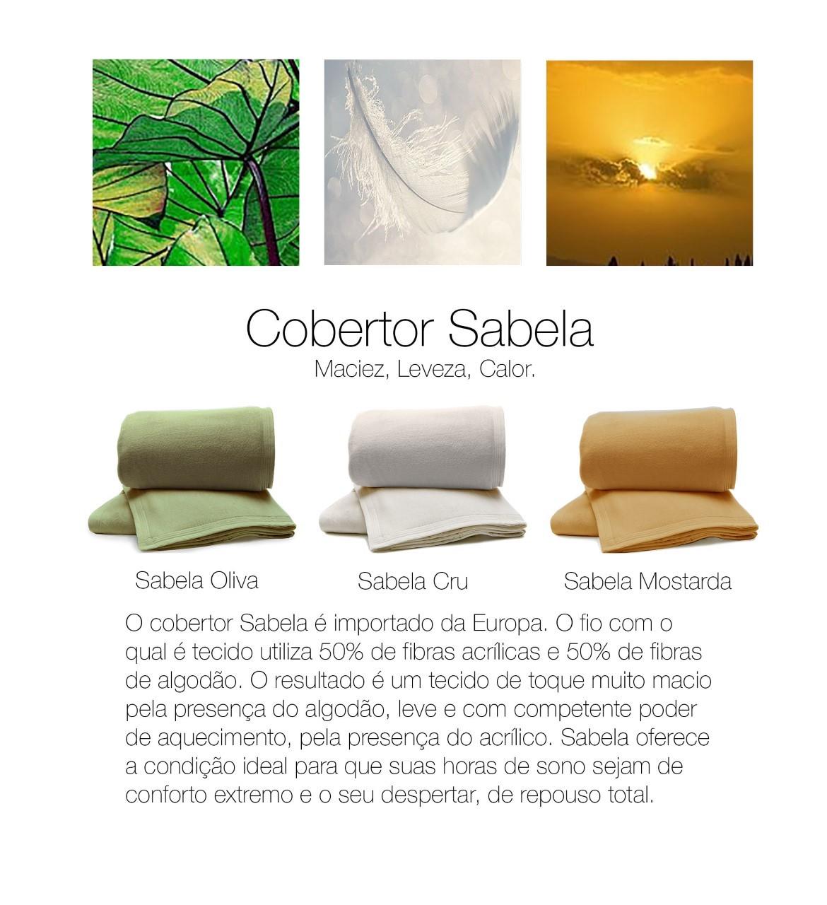 Cobertor-Sabela-comprar-online-tognato